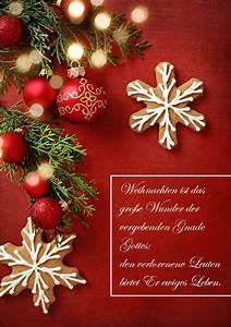 Weihnachtsgrüße Text An Chef : einladung zur weihnachtsfeier vorlagen texte ~ Haus.voiturepedia.club Haus und Dekorationen