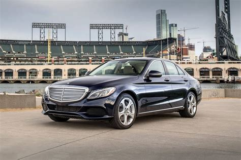 Having set the standards for luxury automobiles for almost a century, mercedes never rest on their laurels and continue to produce astounding vehicles. 2016 Mercedes-Benz C-Class Hybrid Pricing - For Sale   Edmunds