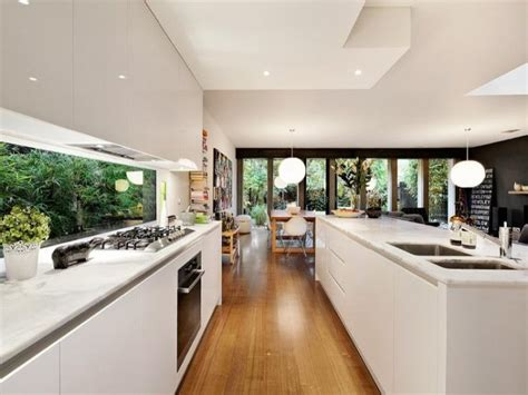 home interior designers melbourne contemporary home in the melbourne suburbs with a palette