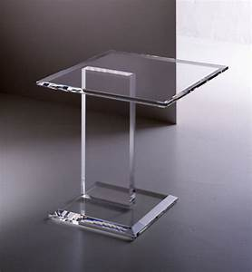 Acryl Möbel. acryl mobel exklusive inneneinrichtung. acryl m bel f r ...