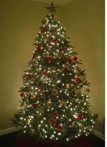 7 foot delaware spruce artificial christmas tree unlit king of christmas