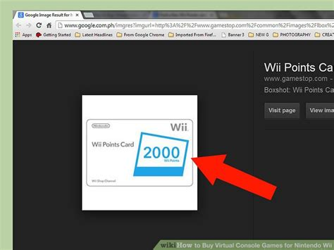 Buy Wii Console by How To Buy Console For Nintendo Wii With