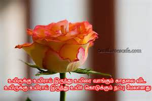 wedding quotes on friendship friendship poem in tamil with photo tamil linescafe