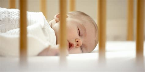 Baby Sleeping Tips And Habits Indian Parenting
