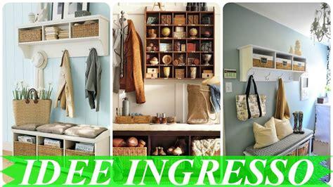 Idee Arredamento Ingresso by Idee Per Ingresso Arredamento Moderne