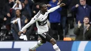 Fulham v Burnley reaction, highlights, goals, Premier ...