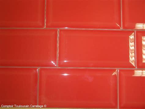 carrelage de cuisine sol carrelage 10x20 metro blanc noir carrelage 1er choix