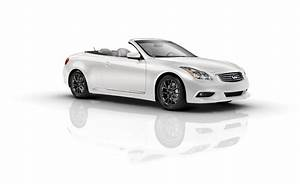 2013 Infiniti G37 Coupe Jumps Up  3700 In Price