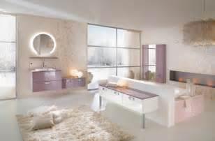 beautiful bathroom designs stylish bathrooms from delpha