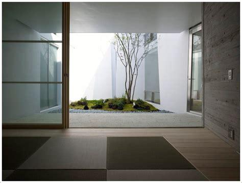 home interior garden japanese garden interior pictures 01