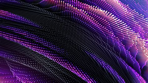 purple neon abstract  wallpapers hd wallpapers id