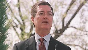 Former Gov. Owens: CBS Ramsey Series 'Dispelled Theory Of ...
