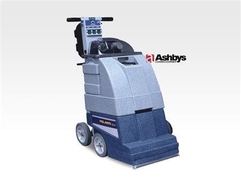upholstery cleaning machine prochem polaris 500 sp500 upright self contained power