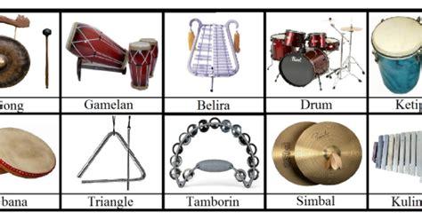 Contoh alat musik tradisional petik antara lain: 36+ Gambar Alat-alat Musik Dan Asal Daerahnya, Trend Saat Ini!