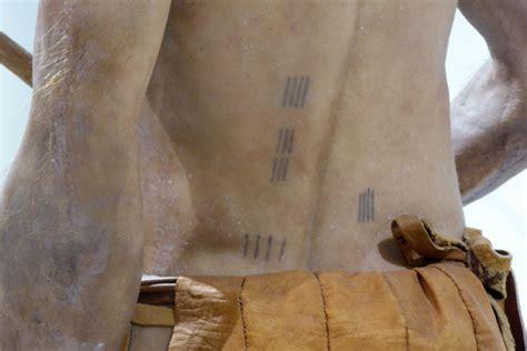 suedtiroler archaeologiemuseum bozen