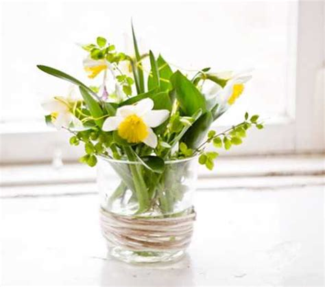 flower arrangement containers how to create floral arrangements in shallow containers beautiful flower table centerpieces