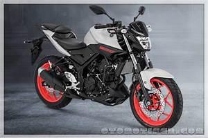 20 Motor Sport Yamaha Terbaru 2020 Di Indonesia