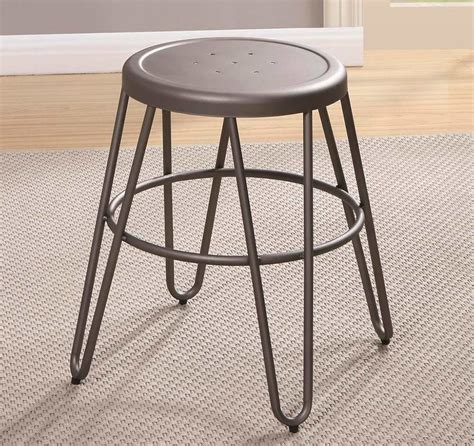 adjustable kitchen table adjustable dining table co221 tables chairs