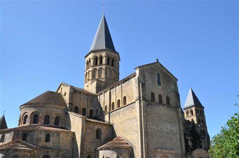 la basilique du sacr 233 coeur sanctuaires de paray le monial