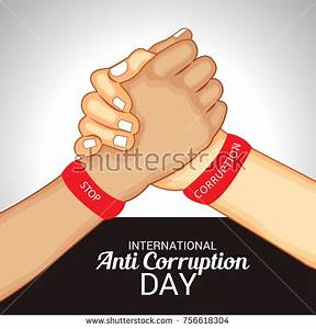 Anti-corruption Stock Images, Royalty-Free Images ...
