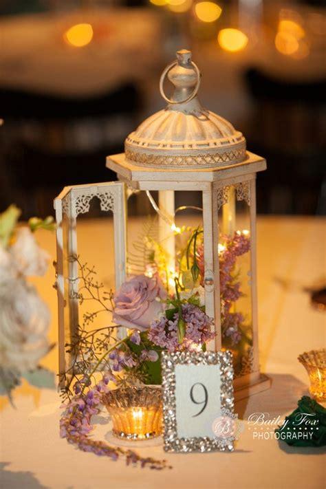 lantern for wedding centerpiece lantern centerpiece wpinescc gardenwedding table centerpieces and design pinterest