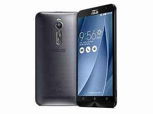 Asus Zenfone 2 64gb Storage Variant Price And Availability Confirmed