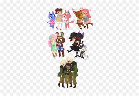 Animal Crossing Pocket C Live Wallpaper - animalcrossing wallpaper www imagenesmi