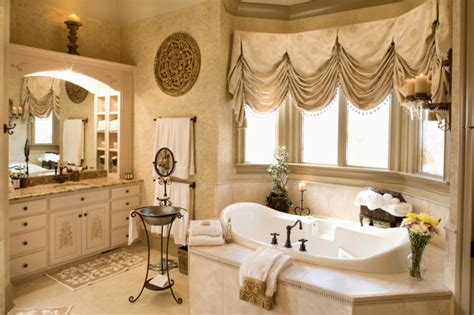 bathroom rehab ideas 127 luxury custom bathroom designs