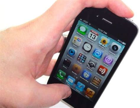 how to turn navigation on iphone how to disable or turn gps on your iphone