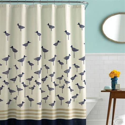 95 best images about shower curtain on