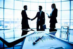Business Transactions Services - Sumsion Business Law