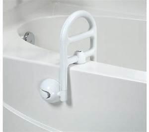 Haltegriff Für Dusche : haltegriff badewanne my blog ~ Frokenaadalensverden.com Haus und Dekorationen