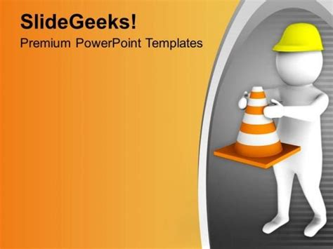 safety powerpoint templates  highest quality