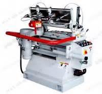 cnc dovetail machine