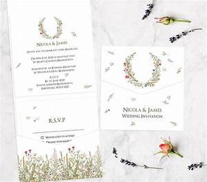wedding invitation suites buying guide wedding With wedding invitations suites uk
