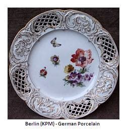 fine china manufacturers   guide    page