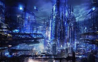 Cyberpunk Wallpapers Cave