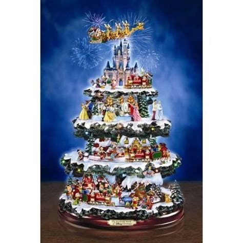 christmas decorations disney ideas christmas decorating