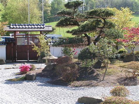 Japanischer Garten Bielefeld Quellenhofweg Bethel Bielefeld by Gartenstile In Ostwestfalen Lippe