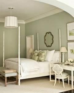 Light, Sage, Green, Bedroom, Paint, Colors, Light, Sage, Green, Bedroom, Paint, Colors, Design, Ideas, And