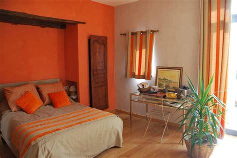 chambre taupe chambre orange et taupe chaios com
