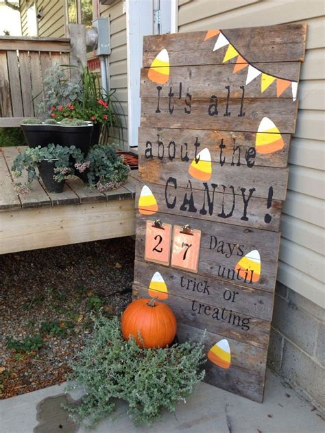 outdoor decorations complete list of halloween decorations ideas in your home
