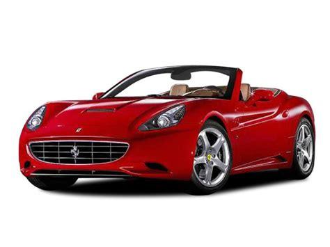 Showing 3 new ferrari models. Buy a Ferrari California 2+ 2dr F1 convertible
