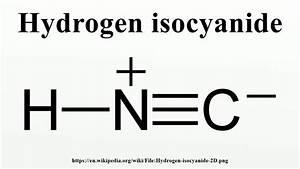 Hydrogen Isocyanide