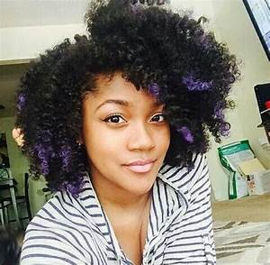17 Best images about purple hair on Pinterest