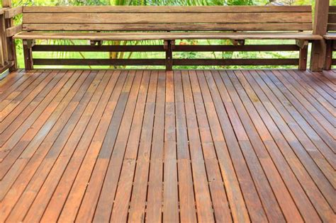 treated pine timber products supplier melbourne
