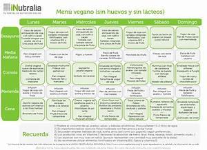 Quieres Iniciar La Dieta Vegetariana? Dietas Para Adelgazar Rapidamente