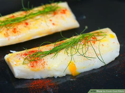 cooking cod how to grill cod