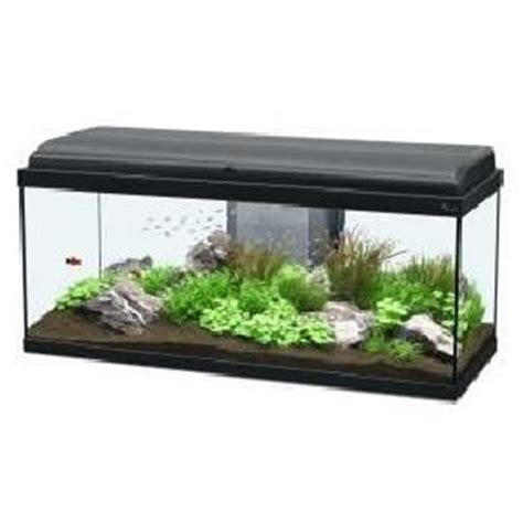 aquarium 100 litres achat vente aquarium 100 litres pas cher cdiscount