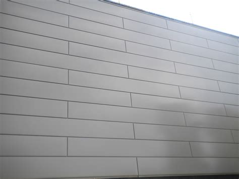 images  metal panel  pinterest
